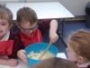 Making Banana Bread (7)