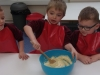 Making Banana Bread (8)