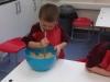 Making Banana Bread (9)