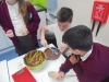 Maths Cooking (11)