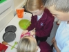 Maths Cooking (12)
