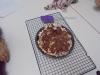 Maths Cooking (18)