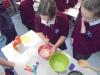Maths Cooking (4)