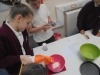Maths Cooking (5)