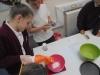 Maths Cooking (5)