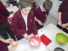 Maths Cooking (8)