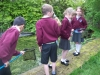pond-dipping-2