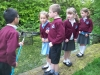 pond-dipping-3