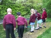 pond-dipping-5