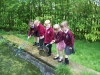 pond-dipping-7
