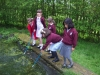pond-dipping-8