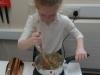 Terriers Cooking (11)