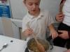 Terriers Cooking (12)