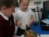 Terriers Cooking (13)