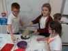 Terriers Cooking (3)