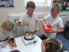 Terriers Cooking (4)