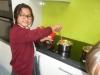 Terriers Cooking (5)