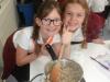 Terriers Cooking (9)