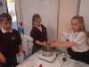 Soup Making (10)