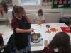 Soup Making (11)