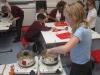 Soup Making (9)