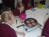 Bears Cooking (1)