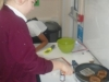 Bears Cooking (2)