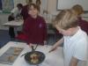Bears Cooking (8)