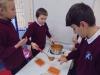 Soup Making (13)