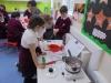 Soup Making (7)
