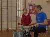 Samba Workshop (1)