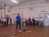 Samba Workshop (10)