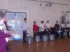 Samba Workshop (11)