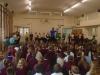 Samba Workshop (12)