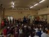 Samba Workshop (13)