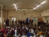 Samba Workshop (15)
