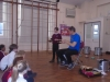 Samba Workshop (2)