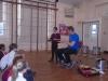 Samba Workshop (2)