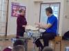 Samba Workshop (20)