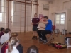 Samba Workshop (4)