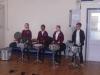 Samba Workshop (6)