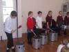 Samba Workshop (7)