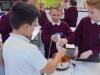 Soup-Making-11