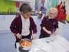 Soup-Making-9