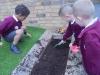 Garden-Fun-4