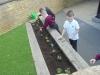 Garden-Fun-6