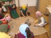 Year-5-Viking-Workshop-3