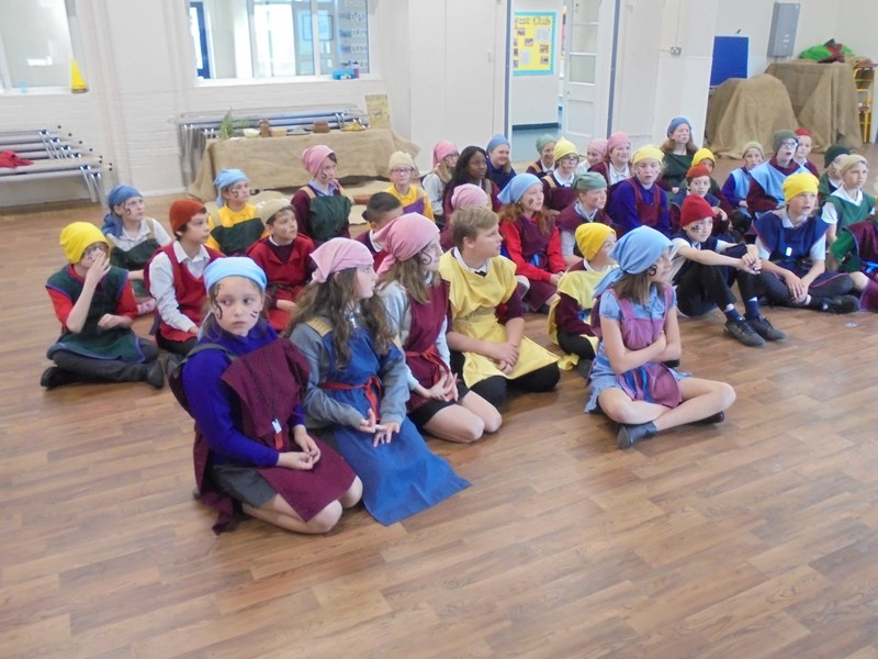 Year-6-Viking-Workshop-10