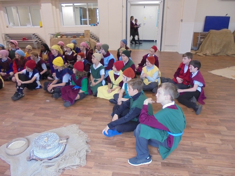 Year-6-Viking-Workshop-11