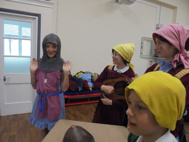Year-6-Viking-Workshop-13